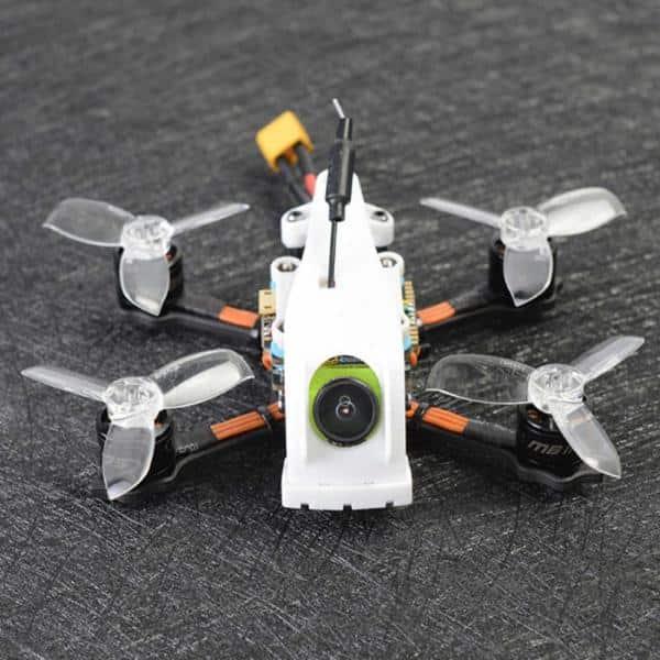 2019 GT-Rabbit R249 Diatone  - Drones