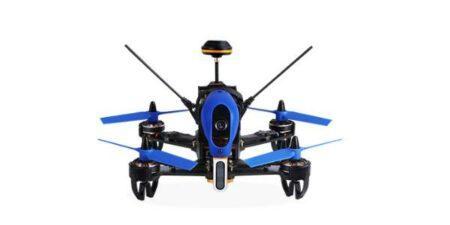 F210 3D Walkera  - Drones