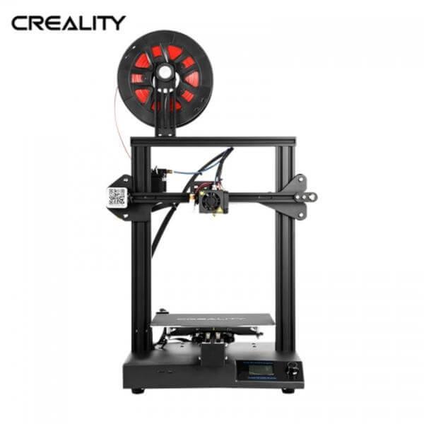 CR-20 Pro (Kit) Creality  - Imprimantes 3D