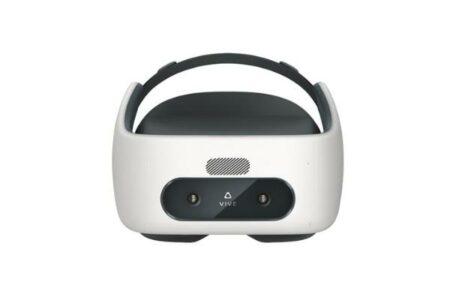 VIVE Focus Plus HTC  - VR/AR