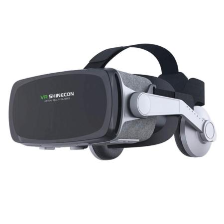 VR 9.0 Shinecon - VR/AR