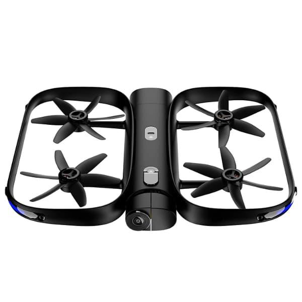 R1 Skydio  - Drones