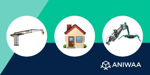 Les meilleures imprimantes 3D de maisons en 2021