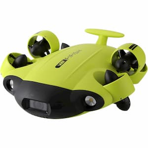 http://QYSEA%20FIFISH%20V6%20best%20underwater%20drone%20with%204K%20camera
