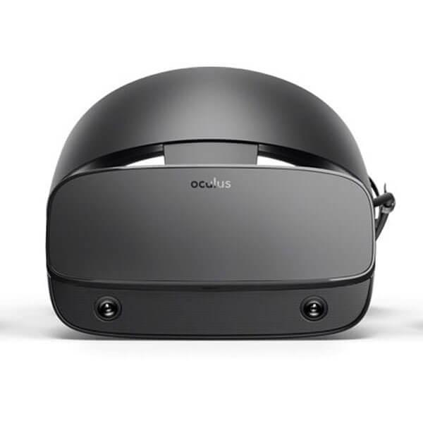 Rift S Oculus - VR/AR