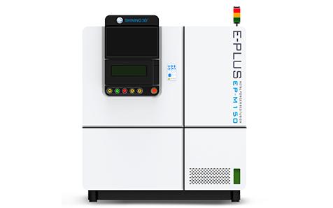 EP-M150 Shining 3D - Imprimantes 3D