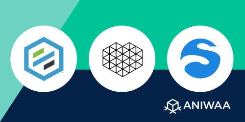 Impression 3D en ligne : les 10 meilleurs sites et services d'impression 3D