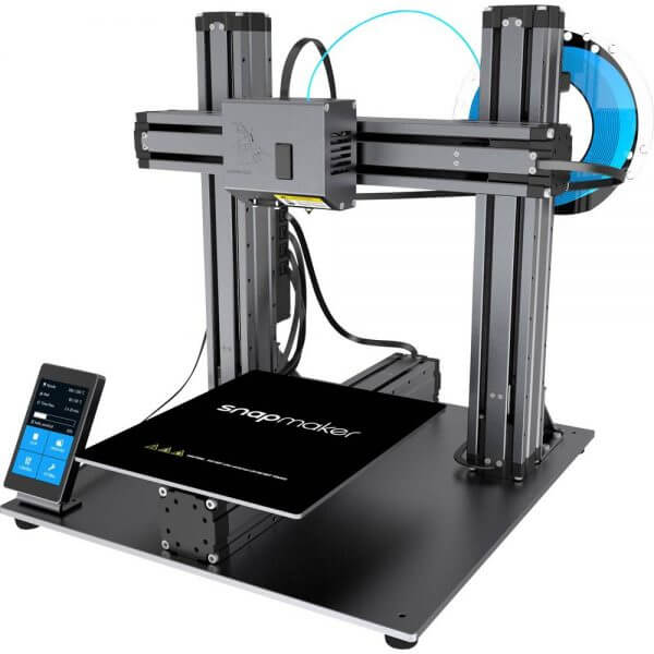 Snapmaker 2.0 A350 Snapmaker - Imprimantes 3D