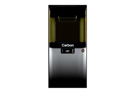 L1 Carbon - Résine, Silicone