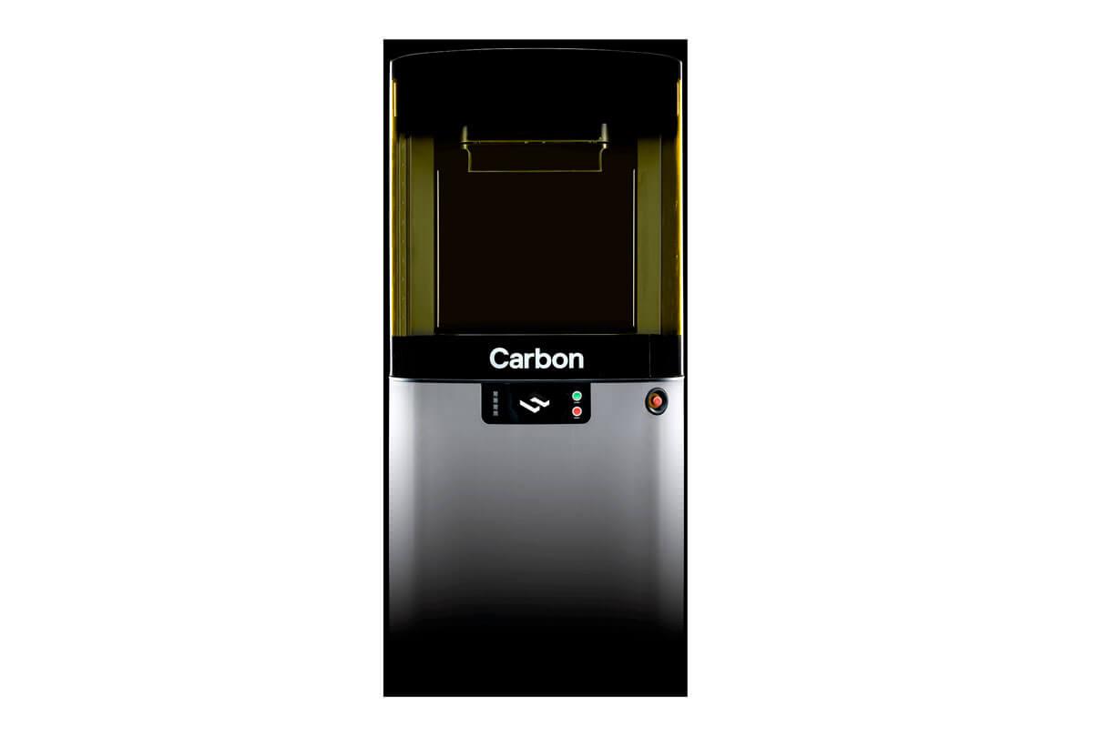 L1 Carbon - Imprimantes 3D