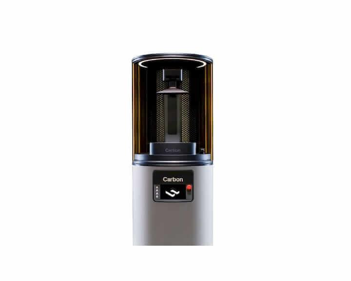 M2d Carbon - Imprimantes 3D