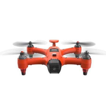 Spry SwellPro - Drones