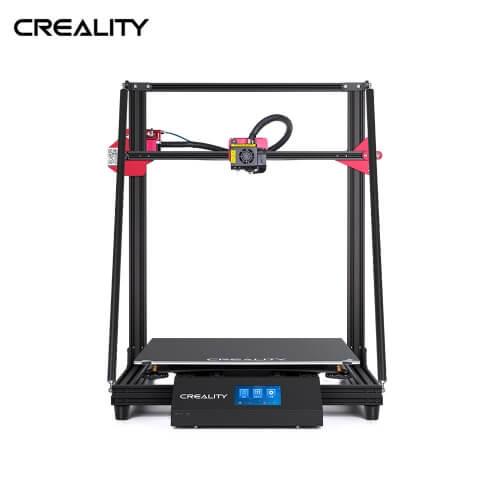 CR-10 Max Creality - Imprimantes 3D