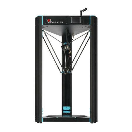 Predator ANYCUBIC - Imprimantes 3D