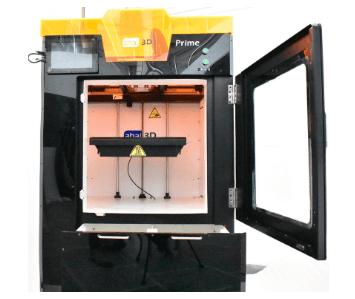 Prime Aha3D - Imprimantes 3D