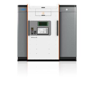 3D Systems DMP Factory 500