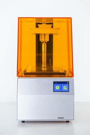 Weaver 3DFacture - Résine