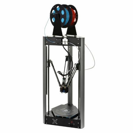 3DQ Mini Dual 3DQuality - Imprimantes 3D