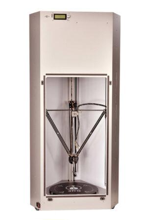 Prism Pro v2 3DQuality - Imprimantes 3D