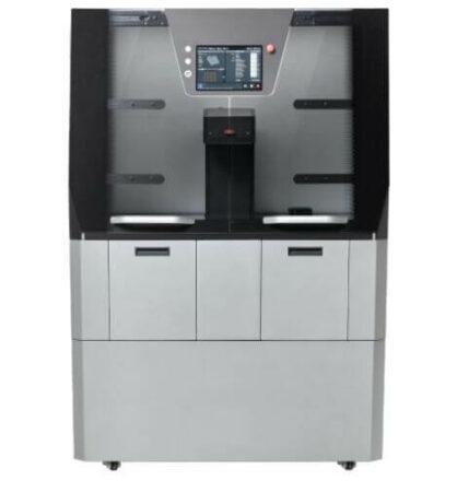 ADMAFLEX 300 Admatec - Imprimantes 3D