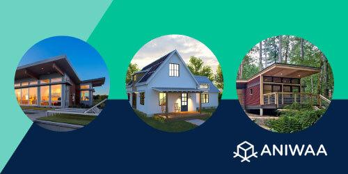 Maison modulaire 2021 : guide et sélection