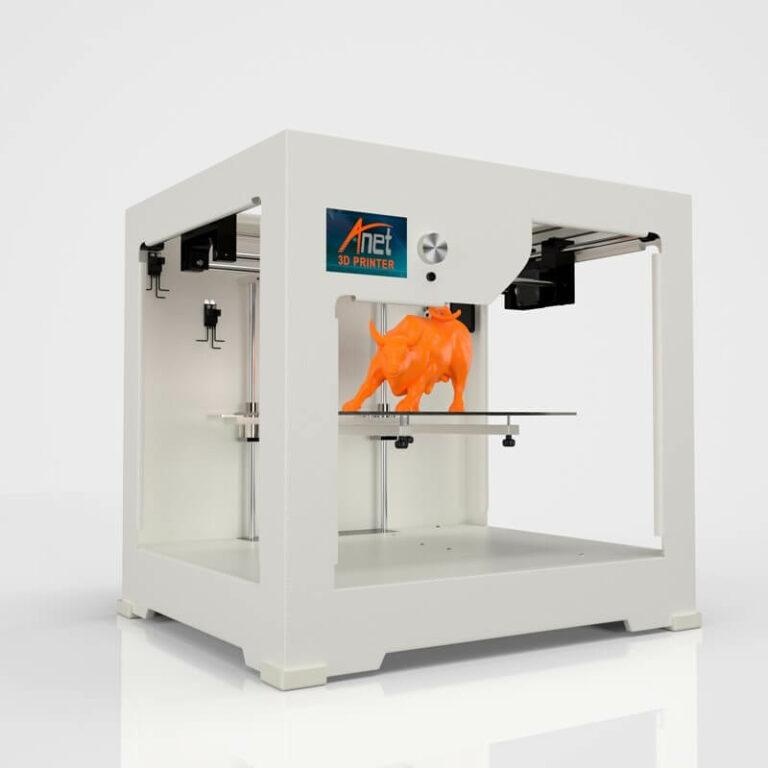 A5 Anet - Imprimantes 3D