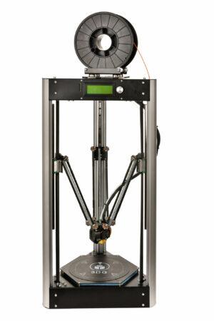 3DQ Mini 3DQuality - Imprimantes 3D