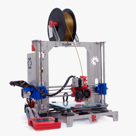 Tairona Prusa 3D makeR Technologies - Imprimantes 3D