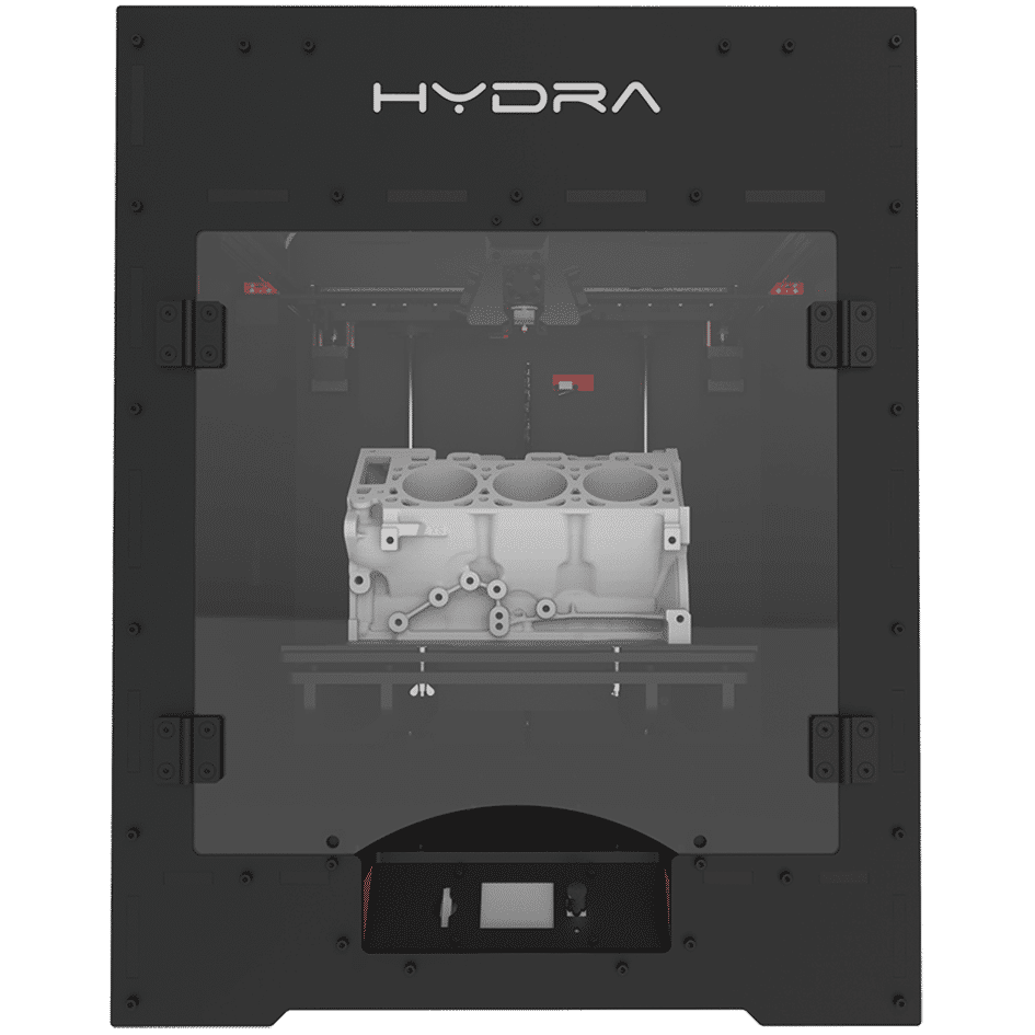 Hydra 250