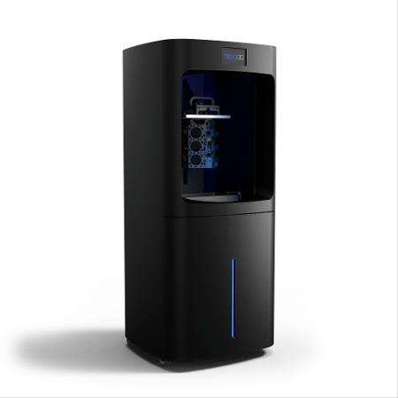 NXE400 Nexa3D - Imprimantes 3D