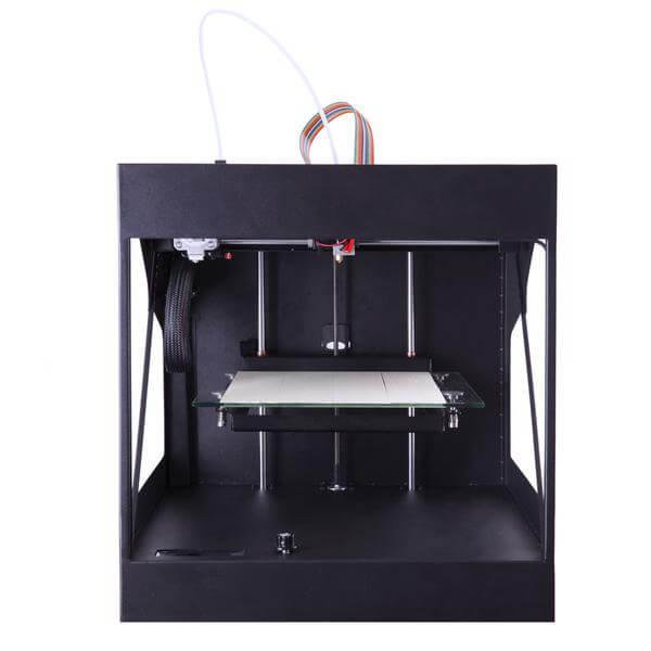 UAVID 2.0 3D UAVID 3D - Imprimantes 3D