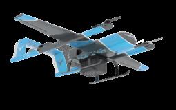Voly C-10