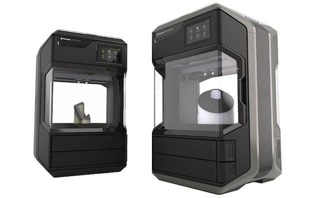 Method X MakerBot - Imprimantes 3D