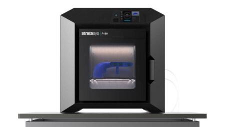 F120 Stratasys - Imprimantes 3D