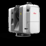 Leica RTC360
