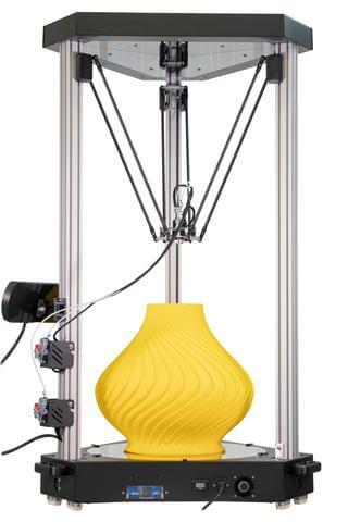 BOSSdelta SeeMeCNC - Imprimantes 3D