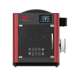 PartPro200 xTCS