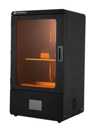 Phenom Peopoly - Imprimantes 3D