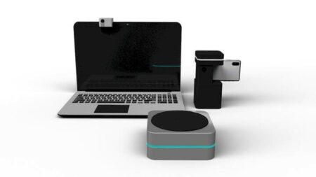Phiz KIRI Innovations - Scanners 3D