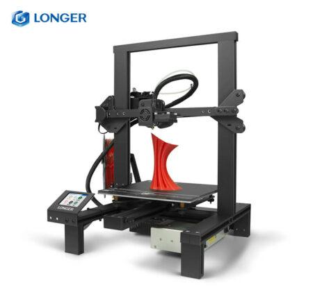 LK4 Longer3D - Petit prix