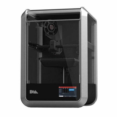 Fiber HT Desktop Metal - Imprimantes 3D