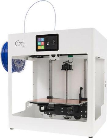 CraftBot Flow CraftBot - Imprimantes 3D