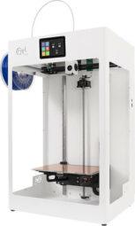 CraftBot Flow XL