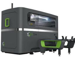 X1 160PRO