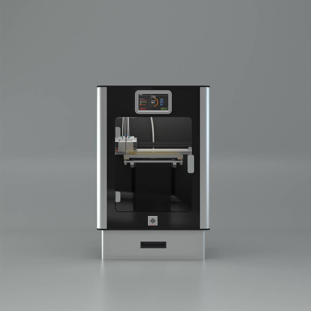 FL300