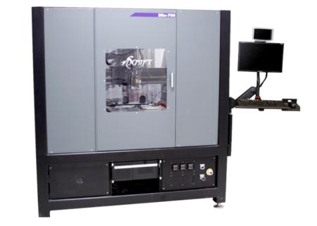 3Dx-700 nScrypt - Imprimantes 3D