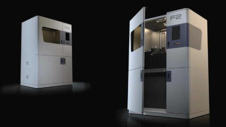 G2 Genera - Imprimantes 3D
