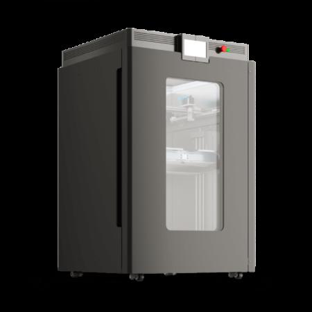 AON-M2 2020 AON3D - Grand format, Haute température