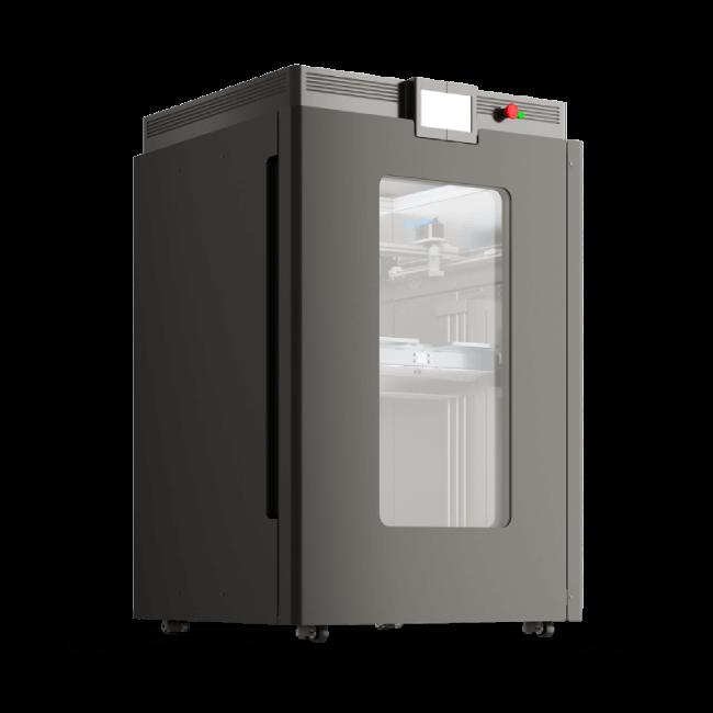 AON-M2 2020 AON3D - Imprimantes 3D