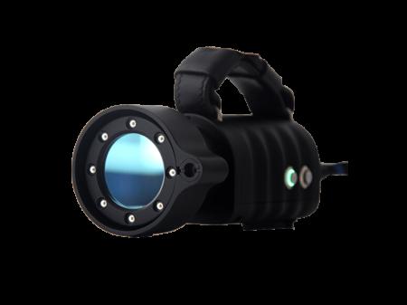 MSCAN ScanTech - Scanners 3D